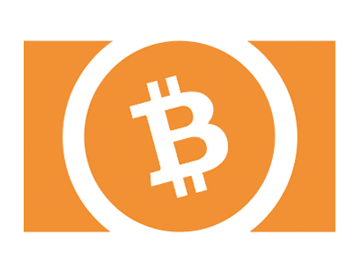 【ビットコインキャッシュ(BCH)について】ビットコイン (BTC)との違いは?どんなコインなの?