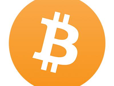 【記事紹介】SBI北尾社長インタビュー『暗号資産(ビットコイン)市場の将来性とリップルの展望』