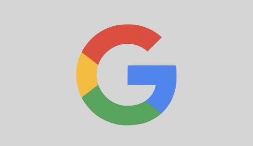 【2018年Google検索文言ランキング】仮想通貨 業界関連の用語が上位を独占
