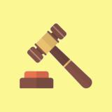 仮想通貨法ってどんな法律?仮想通貨(暗号資産)に関係がある法律とは?