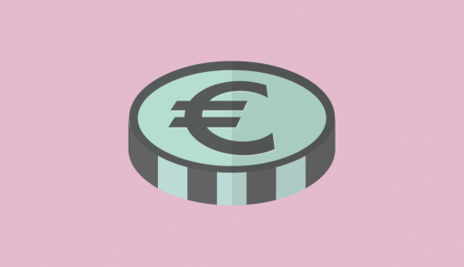 ブレグジット崩壊が前例のないビットコイン高騰を引き起こす可能性あり