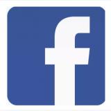 Facebookが暗号資産関連広告の規制緩和「事前許可なし」でOK