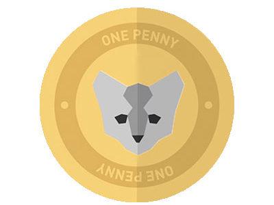 第80回COIN CATSセミナーの様子💓暗号資産(仮想通貨)をもっと身近に。