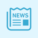 【今知りたい】暗号資産(仮想通貨)厳選最新のニュースを3つだけ!(4/29~5/3)