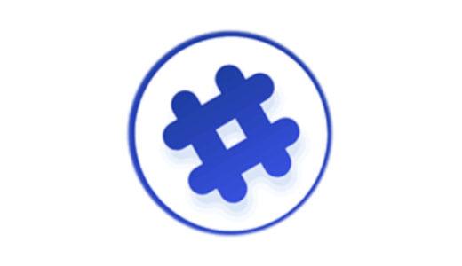 ⭐暗号資産ウォレットアプリBitpie(ビットパイ)のダウンロード&使い方⭐
