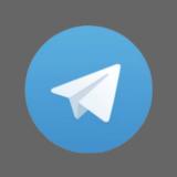 情報収集ツール【Telegram(テレグラム)】に登録しよう!日本語化