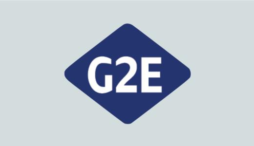 Keiba Coinが出展!【G2E Asia 2019 in マカオ】に行ってきた。