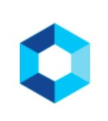 米CFTC(商品先物取引委員会)が現物決済BTC(ビットコイン)先物取引可能なライセンスをLedgerXへ認定