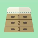 「あなたは資産を守れるか!?暗号資産の知識をチェック!③~ビットコイン編~」(全5問)
