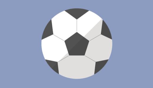 イングランドのサッカー強豪チーム