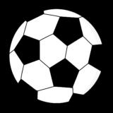"""イングランドのサッカー強豪チーム """"ニューカッスル・ユナイテッド"""" が暗号資産(仮想通貨)取引所のスポンサー契約獲得"""