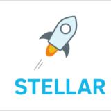 ステラがコインチェックに11月12日上場🚀&50%バーン🔥衝撃の発表!