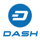 【Dash(ダッシュ)】とは❓高い匿名性と早い決済スピード🏃♂️