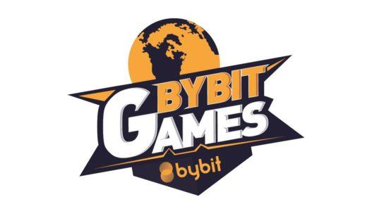 Bybit世界最大級の高額賞金トレードバトル開催‼️