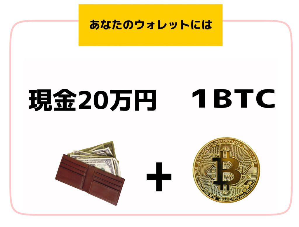 暗号通貨の現金化マニュアル