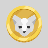【P2P COIN CATSサロン】の理念と使い方