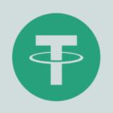 【テザー(Tether/USDT)】💰ってどんな暗号資産(仮想通貨)なの?法定通貨との違いは・・☝️