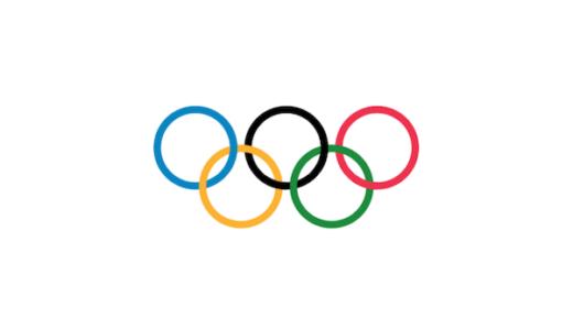 オリンピック後の日本経済はどうなる⁉️