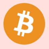 """""""メンタルブロック""""のある投資家に対し、ビットコイン購入を勧める – EUトップの金販売会社✨"""