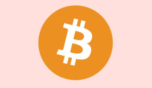 【YOUはどう予想する?👨🦱】半減期後のビットコインの行方は・・・