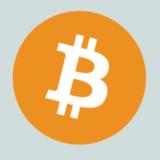 Google Finance、ビットコインなどの仮想通貨(暗号資産)のタブを追加!