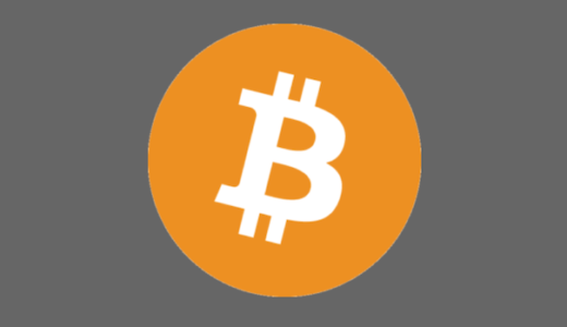 ビットコイン爆上げ📈年内最高値更新か