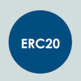 【ERC20って何?】ERC223/ERC721とさっくり比較してみた!保管できるウォレットまで