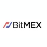 BitMEXが5月1日から日本居住者利用制限開始