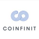 暗号資産取引所【coinfinit(コインフィニット)】口座開設方法