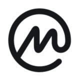 暗号資産投資でつかえる必須サイト【CoinMarketCap(コインマーケットキャップ)とは?】