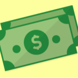 【知らなきゃマズイ】税金の基本の「き」所得税・確定申告・源泉徴収・年末調整について解説します