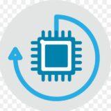 Qubit Chain(旧SIMIA CHAIN)まとめ(受付は終了しました)
